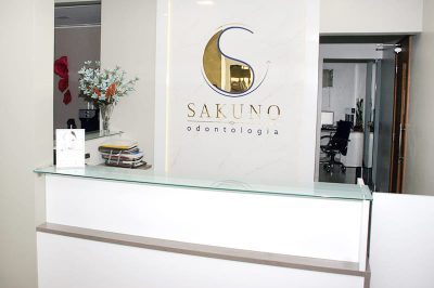 Sakuno Odontologia Ji-Paraná foto 01