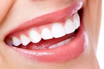 Clínica odontológica em Ji-Paraná
